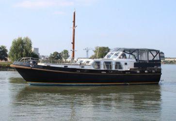 Volker Motorvlet, Motorjacht Volker Motorvlet te koop bij Sleeuwijk Yachting