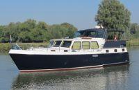 Frisian Trawler 13.50, Motorjacht