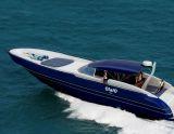 AB Yacht, Bateau à moteur AB Yacht à vendre par Sleeuwijk Yachting