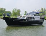 Kompier Kotter 14.95, Bateau à moteur Kompier Kotter 14.95 à vendre par Sleeuwijk Yachting
