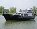 Kompier Kotter 14.95, Моторная яхта Kompier Kotter 14.95 для продажи Sleeuwijk Yachting