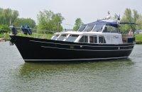 Kompier Kotter 14.95, Motor Yacht