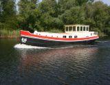 Euroship Luxe Motor 1500 AK Casco, Motoryacht Euroship Luxe Motor 1500 AK Casco Zu verkaufen durch Sleeuwijk Yachting