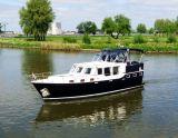 Anker-Trawler 1200S, Motoryacht Anker-Trawler 1200S Zu verkaufen durch Sleeuwijk Yachting