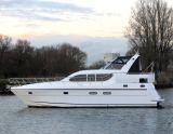 Neptunus 108, Bateau à moteur Neptunus 108 à vendre par Sleeuwijk Yachting