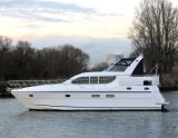 Neptunus 108, Motoryacht Neptunus 108 Zu verkaufen durch Sleeuwijk Yachting