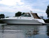 Sea Ray 410 DA, Моторная яхта Sea Ray 410 DA для продажи Sleeuwijk Yachting
