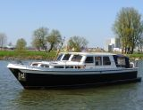 Pikmeer 13.50 Open Kuip, Bateau à moteur Pikmeer 13.50 Open Kuip à vendre par Sleeuwijk Yachting