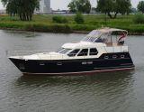 Alert Prestige 1200 AK, Bateau à moteur Alert Prestige 1200 AK à vendre par Sleeuwijk Yachting