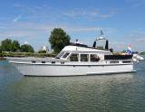 Valkkruiser 14.50 Fly, Bateau à moteur Valkkruiser 14.50 Fly à vendre par Sleeuwijk Yachting
