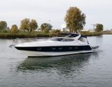 Neptunus 41 SPORT, Bateau à moteur Neptunus 41 SPORT à vendre par Sleeuwijk Yachting