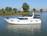 Pacific 155 ALLURE, Bateau à moteur Pacific 155 ALLURE à vendre par Sleeuwijk Yachting