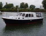 Aquanaut 1100 OK, Bateau à moteur Aquanaut 1100 OK à vendre par Sleeuwijk Yachting