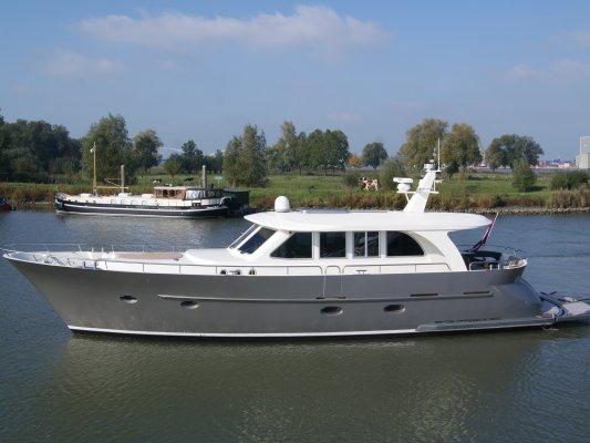 Afbeeldingsresultaten voor sleeuwijk yachting