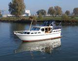 Gruno 11,50 AK, Bateau à moteur Gruno 11,50 AK à vendre par Sleeuwijk Yachting