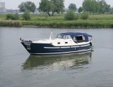 Broesder Sloep 1050, Schlup Broesder Sloep 1050 Zu verkaufen durch Sleeuwijk Yachting