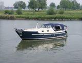 Broesder Sloep 1050, Annexe Broesder Sloep 1050 à vendre par Sleeuwijk Yachting