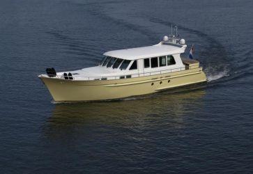 Vincere 186, Motor Yacht Vincere 186 te koop bij Sleeuwijk Yachting