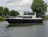 Van Der Heijden 1500, Bateau à moteur Van Der Heijden 1500 à vendre par Sleeuwijk Yachting