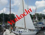 Klassieke zeilboot , Voilier Klassieke zeilboot  à vendre par Scheepsmakelaardij Goliath