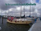 Wibo 9.30, Sejl Yacht Wibo 9.30 til salg af  Scheepsmakelaardij Goliath