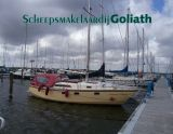 Wibo 9.30, Sejl Yacht Wibo 9.30 til salg af  Scheepsmakelaardij Goliath Leeuwarden 4