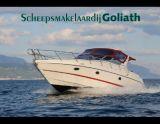 Cranchi 37 Smeraldo, Bateau à moteur Cranchi 37 Smeraldo à vendre par Scheepsmakelaardij Goliath