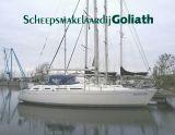 Moody 44 44, Voilier Moody 44 44 à vendre par Scheepsmakelaardij Goliath