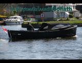 Admiraalsloep 750, Annexe Admiraalsloep 750 à vendre par Scheepsmakelaardij Goliath