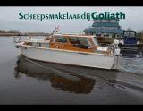 Super Van Craft Super van Craft 980, Bateau à moteur Super Van Craft Super van Craft 980 à vendre par Scheepsmakelaardij Goliath