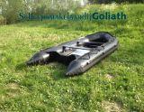 DMP Militaire Rubberboten 1.2 mm materiaal, RIB et bateau gonflable DMP Militaire Rubberboten 1.2 mm materiaal à vendre par Scheepsmakelaardij Goliath