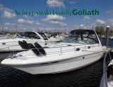 Sea Ray Sea Ray340 Sundancer, Motoryacht Sea Ray Sea Ray340 Sundancer in vendita da Scheepsmakelaardij Goliath