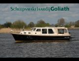 Drammer 935 Classic , Bateau à moteur Drammer 935 Classic  à vendre par Scheepsmakelaardij Goliath