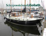 Motorsailer 10.40 Spitgat Motorsailer One Off, Motor-sailer Motorsailer 10.40 Spitgat Motorsailer One Off à vendre par Scheepsmakelaardij Goliath