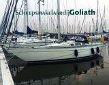 Jonmeri 33, Парусная яхта Jonmeri 33 для продажи Scheepsmakelaardij Goliath