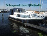 Doerak 750 750, Bateau à moteur Doerak 750 750 à vendre par Scheepsmakelaardij Goliath