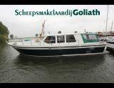 Kempala Kruiser, Motoryacht Kempala Kruiser in vendita da Scheepsmakelaardij Goliath