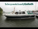Kempala Kruiser, Motoryacht Kempala Kruiser Zu verkaufen durch Scheepsmakelaardij Goliath