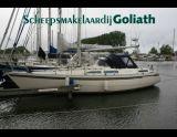 Moody 376, Voilier Moody 376 à vendre par Scheepsmakelaardij Goliath