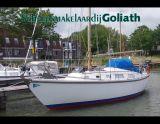 Contest 33 , Voilier Contest 33  à vendre par Scheepsmakelaardij Goliath