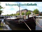 Luxe Motor 26.60, Bateau à moteur Luxe Motor 26.60 à vendre par Scheepsmakelaardij Goliath