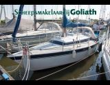 Wibo 8.35, Парусная яхта Wibo 8.35 для продажи Scheepsmakelaardij Goliath Leeuwarden 4