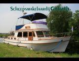 Ams Trawler 37, Motorjacht Ams Trawler 37 hirdető:  Scheepsmakelaardij Goliath