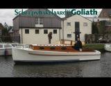 Salonkruiser Salonkruiser 8.0 OK, Классичская моторная лодка Salonkruiser Salonkruiser 8.0 OK для продажи Scheepsmakelaardij Goliath