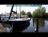 Saffier , Voilier ouvert Saffier  à vendre par Scheepsmakelaardij Goliath
