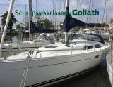 Hanse 400 Kajuitzeiljacht, Voilier Hanse 400 Kajuitzeiljacht à vendre par Scheepsmakelaardij Goliath