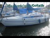 Aloa 27 , Voilier Aloa 27  à vendre par Scheepsmakelaardij Goliath