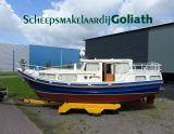 KOK GRUNDEL 10.50 , Bateau à moteur KOK GRUNDEL 10.50  à vendre par Scheepsmakelaardij Goliath