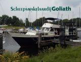 Beachcraft 1495, Bateau à moteur Beachcraft 1495 à vendre par Scheepsmakelaardij Goliath