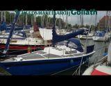 Van De Stadt Zeeton 24, Voilier Van De Stadt Zeeton 24 à vendre par Scheepsmakelaardij Goliath